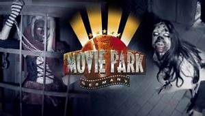 Adac Movie Park : interview halloween horror fest darstellerin im movie park ~ Yasmunasinghe.com Haus und Dekorationen