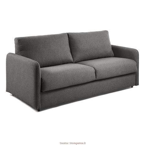 Divano Letto Usato - bello 6 divano letto usato udine jake vintage