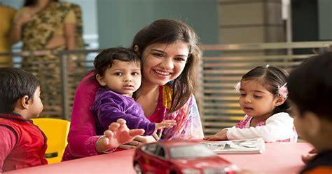 preschool career and in india 139 | Preschool Teaching Career and Jobs in India Asian College of Teachers