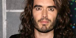 Russell Brand's New Home In Hollywood Hills West (PHOTOS ...  Russell
