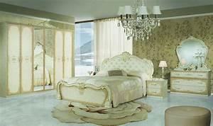 Schlafzimmer Set Design Bettwsche Fahrzeuge Vergilbte
