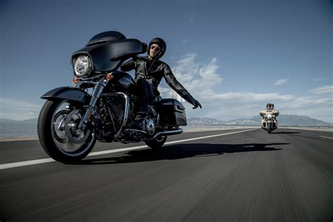 Harley Davidson Road Glide Special 4k Wallpapers by Harley Davidson Glide Wallpapers And Background