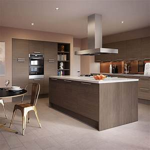 Kitchens Kitchen Cabinets, Units and Ideas Magnet