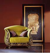 Home Designer Furniture by Italian Luxury Furniture Designer Furniture By Roberto Ventura