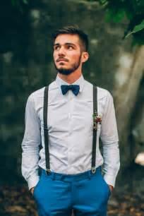 tenue mariage homme les 25 meilleures idées de la catégorie tenues de mariage pour hommes sur tenue de