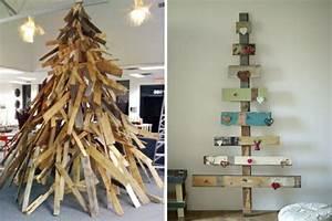 Holz Tannenbaum Basteln : m bel aus europaletten basteln ~ Whattoseeinmadrid.com Haus und Dekorationen