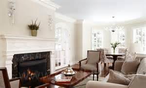 livingroom paint living room paint colours dgmagnets com