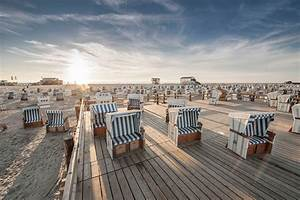 Surf Hotel Sankt Peter Ording : st peter ording reiseziele deutschland ~ Bigdaddyawards.com Haus und Dekorationen