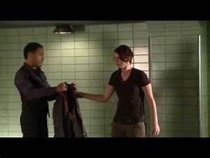 The Hunger Games [Behind The Scenes] - YouTube