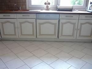 Peinture Spéciale Cuisine : peinture sp ciale cuisine ~ Melissatoandfro.com Idées de Décoration