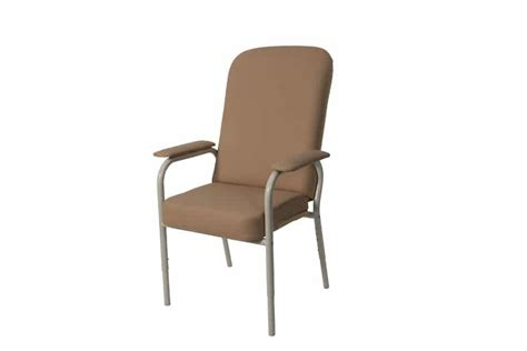 Wellness By Design Air Chair Instructions This Is The Crosby