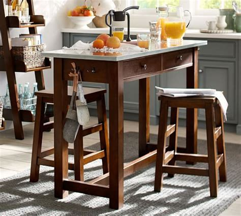kitchen island tables with stools balboa counter height table stool 3 dining set 8228