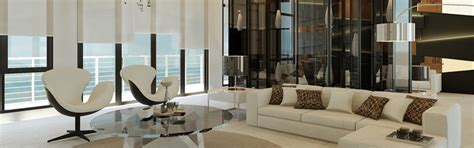 home interior decorating company architecture design firm interior designer company for residential commercial in penang