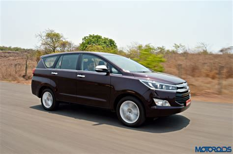 toyota products and prices toyota kirloskar motor revises product prices passes
