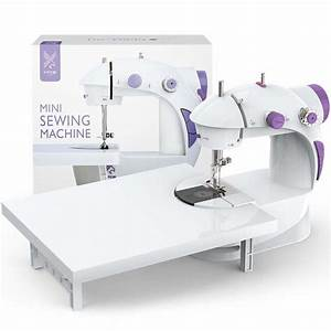 8 Best Sewing Machine Reviews  Make Your Passion For