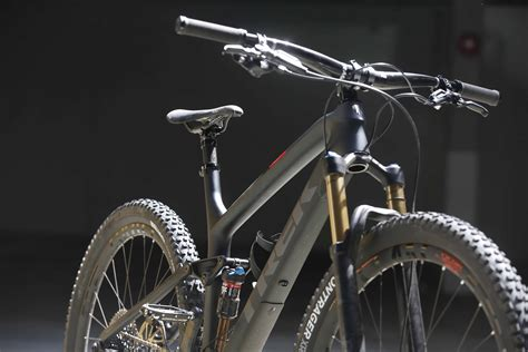 10 of the most expensive trail mountain bikes - Dirt
