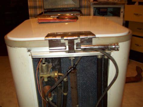 rebuild kitchen cabinets 50 s ge impeller dishwasher akron oh 1731