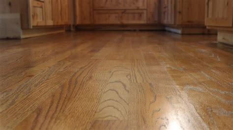 floor ls kuwait 79 best wood floors images on pinterest oak floor stains red oak stain and wood flooring