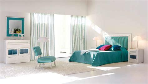combinar sofa color turquesa ideas para decorar en color turquesa villalba interiorismo