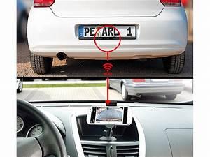 Einparkhilfe Einbauen Anleitung : lescars produkte einparkhilfe ~ Orissabook.com Haus und Dekorationen