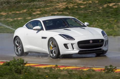 Jaguar F-type Vs. Porsche Boxster Or Porsche 911