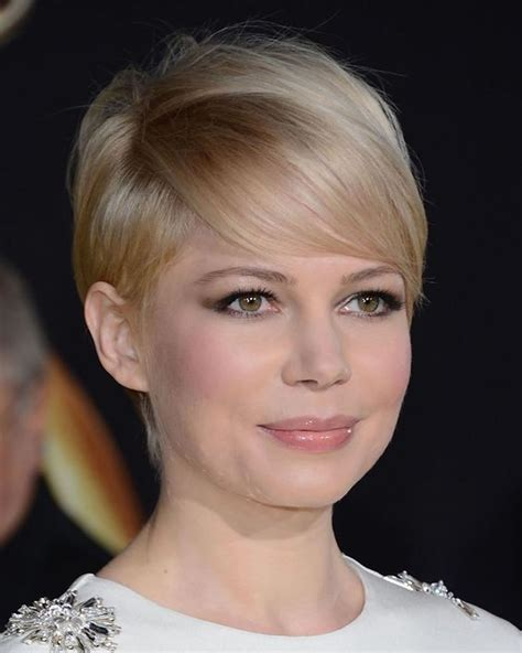 beautiful pixie haircut compilation for 2018