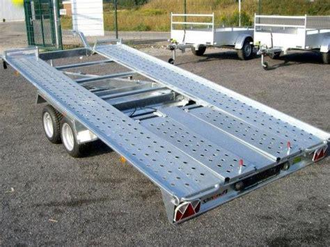 pkw anhänger günstig autotransporter anh 228 nger pkw trailer g 252 nstig zu vermieten