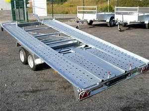 Anhänger Trailer Kaufen : autotransporter anh nger pkw trailer g nstig zu vermieten ~ Jslefanu.com Haus und Dekorationen
