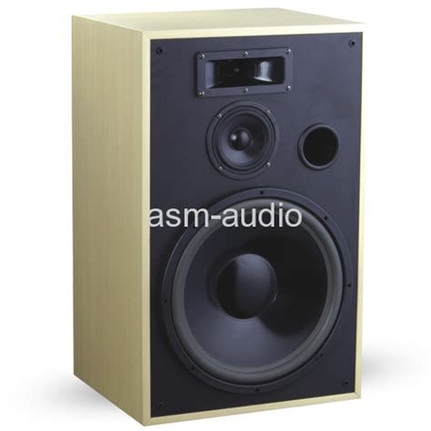 Home Speakers Cabinets From China Manufacturer  Ningbo