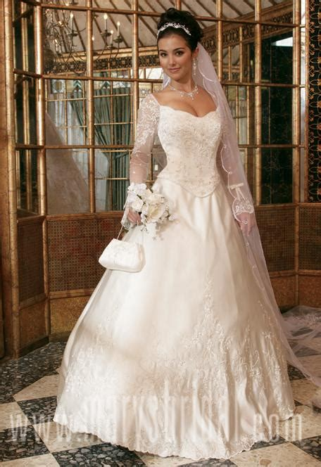 wedding gowns with sleeves white lace wedding dress design with sleeves wedding dress