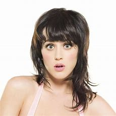 Katy Perry  Publish With Glogster