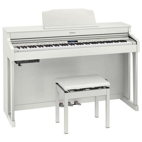 piano numerique meuble roland hp wh paul beuschercom