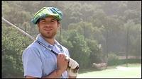 Jason Bateman circa 2002, The Sweetest Thing. | Jason ...