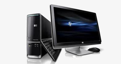 meilleurs ordinateurs de bureau comment choisir le meilleur ordinateur de bureau pas cher