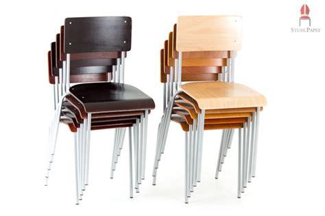 Und Stühle Günstig by Stuhlpapst Hochwertige Stapelst 252 Hle Tische