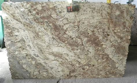 bordeaux from skyline marble granite inc in