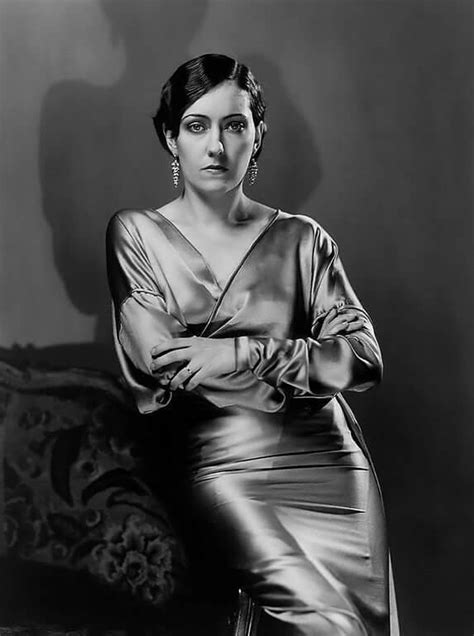 50 Gloria Swanson Photos Will Grab Your Attention Within ...