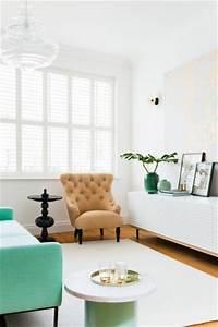 Interior design styles the definitive guide the luxpad for Interior design styles website