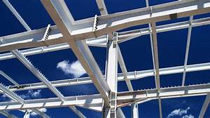 Image Gallery structural steel