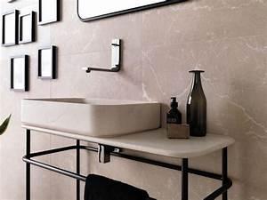 Las 25+ mejores ideas sobre Ceramica para banheiro en Pinterest Almacenamiento de ipad