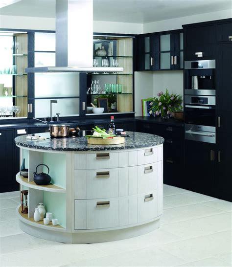 kitchen islands images  pinterest dream