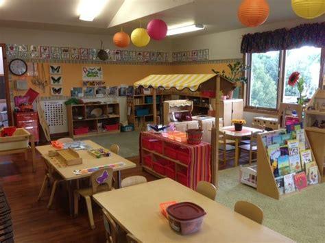 september set    year  class   classroom