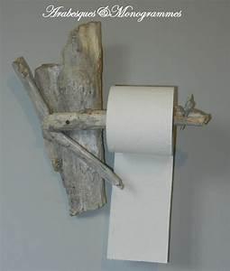Derouleur Papier Wc Bois : derouleur papier toilette bois maison design ~ Dailycaller-alerts.com Idées de Décoration