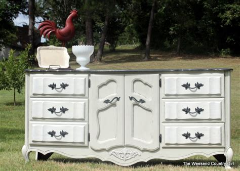 Provincial Bedroom Furniture by Provincial Bedroom Furniture The Weekend Country