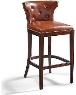 30 leather bar stools here s a great deal on marseille bar height bar stool 30 3868