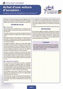 Déclaration D Achat De Véhicule : declaration d achat d un vehicule d notice manuel d 39 utilisation ~ Medecine-chirurgie-esthetiques.com Avis de Voitures