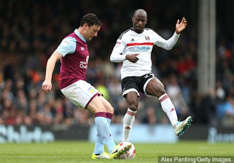 Will January transfer window bring out best in Elphick as ...