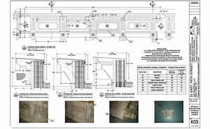 Wiring A Shop Diagram