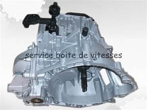 Boite Automatique Fiat Ducato : boite de vitesses fiat ducato 2 0 jtd frans auto ~ Gottalentnigeria.com Avis de Voitures