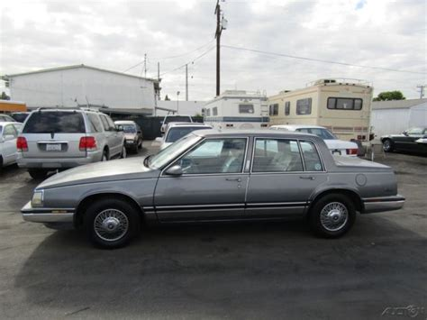 manual cars for sale 1986 buick electra electronic throttle control 1986 buick electra park avenue used 3 8l v6 12v automatic no reserve for sale photos technical